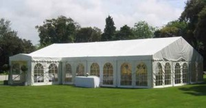 Themarqueeworks